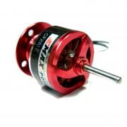 Motor Brushless EMAX CF2812 - 1534 KVA