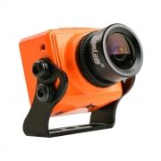 Câmera Fpv Runcam Mini Swift 1/3 2.3