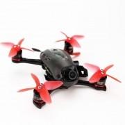 Micro Drone Racer BabyHawk R EMAX BNF FPV