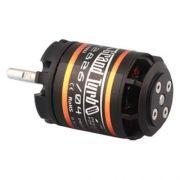 Motor Brushless EMAX GT2826/06 710kv
