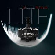Motor EMAX LS 2206 2700 KV LiteSpec Drone Racer FPV