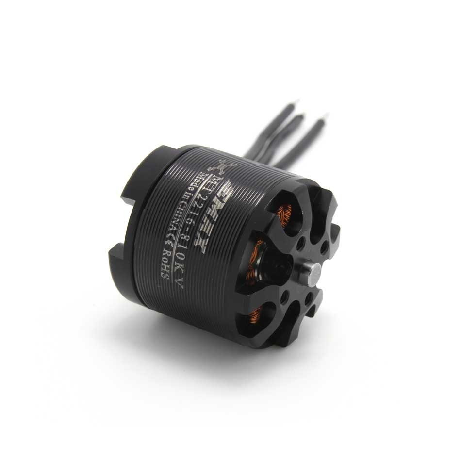 Motor MT2216 810 KV para Multi-Rotores CW  - iFly Electric Hobby