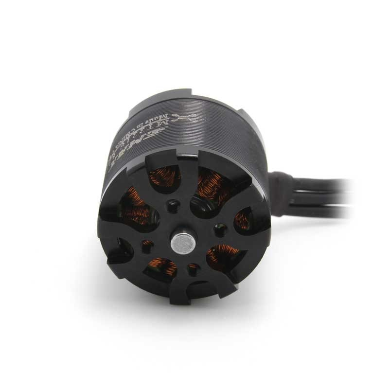 Motor MT2216 810 Kv Para Multi-Rotores CCW  - iFly Electric Hobby