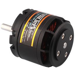 Motor Brushless Emax GT5325/11 260kv 7kg de Empuxo  - iFly Electric Hobby