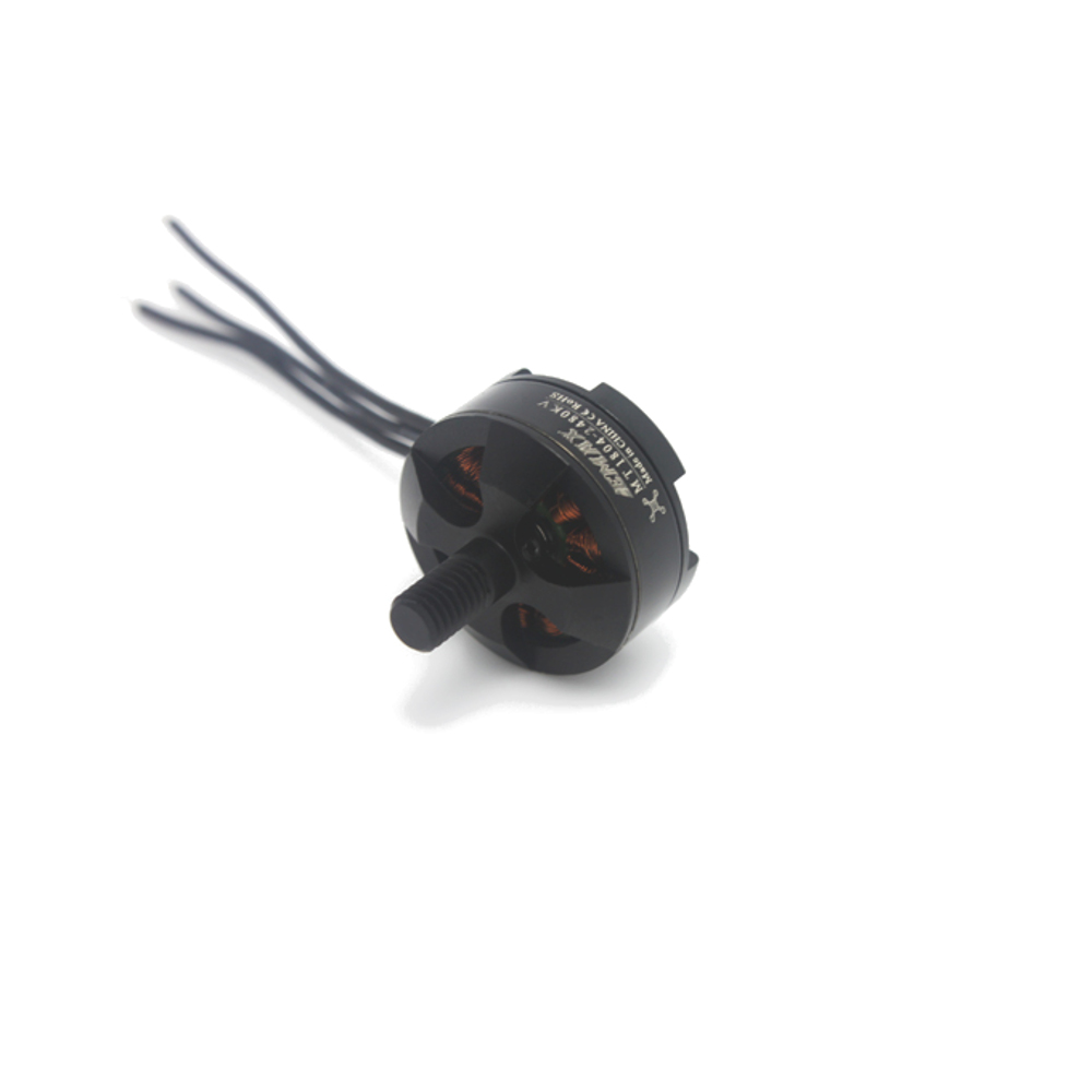 Motor Brushless Emax MT1804 2480 KV para Multi-rotores  - iFly Electric Hobby