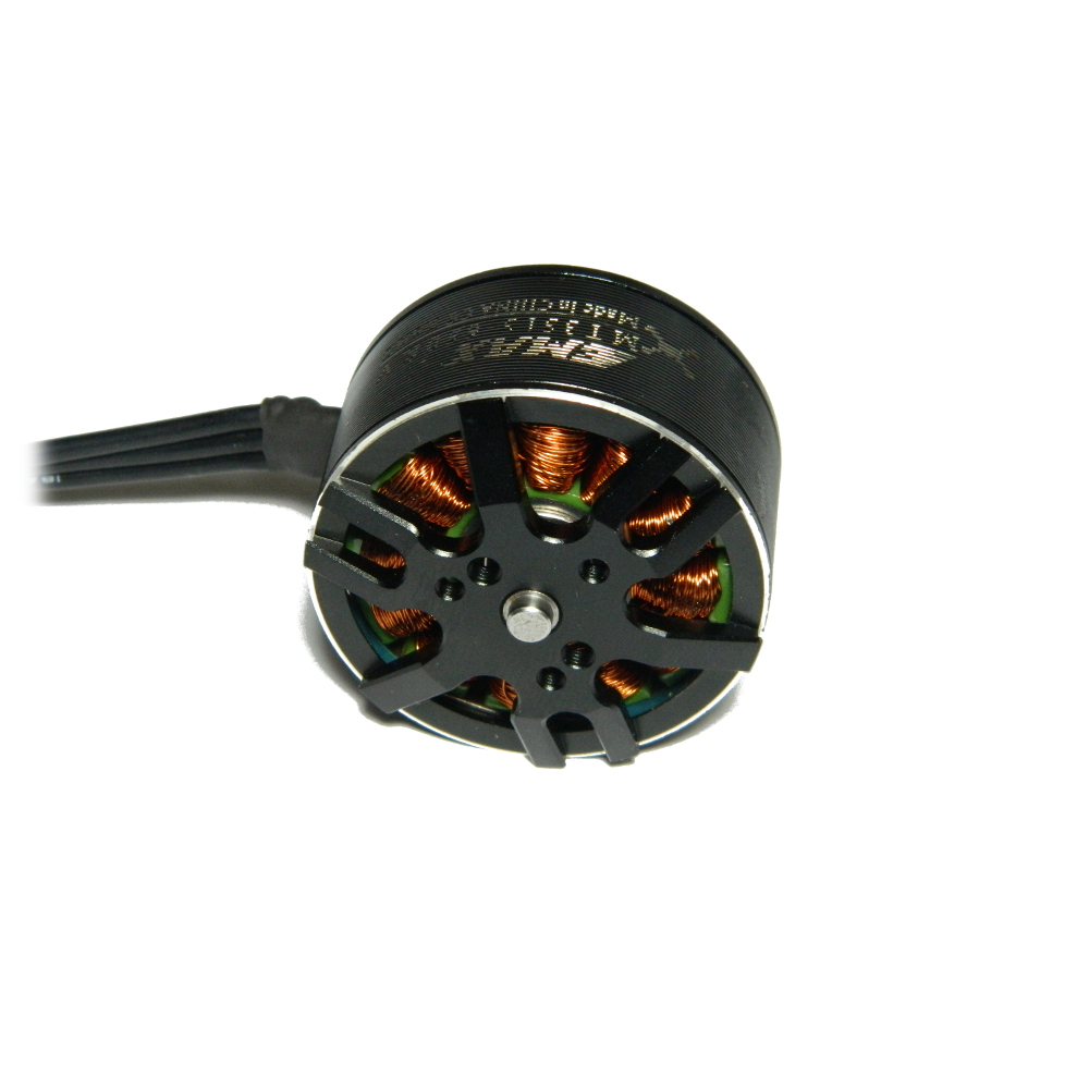 Motor Brushless EMAX Mt3515 650 KV Para Multi-rotores CW - iFly Electric Hobby