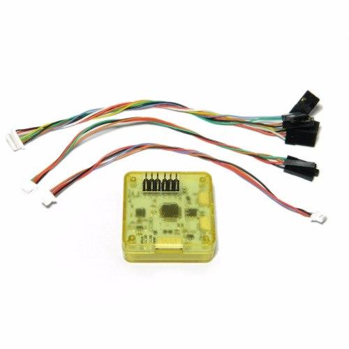 Controladora Openpilot CC3D  - iFly Electric Hobby