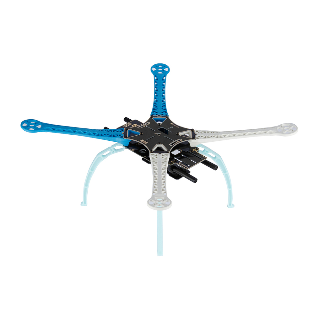 Frame Alien S500 - iFly Electric Hobby