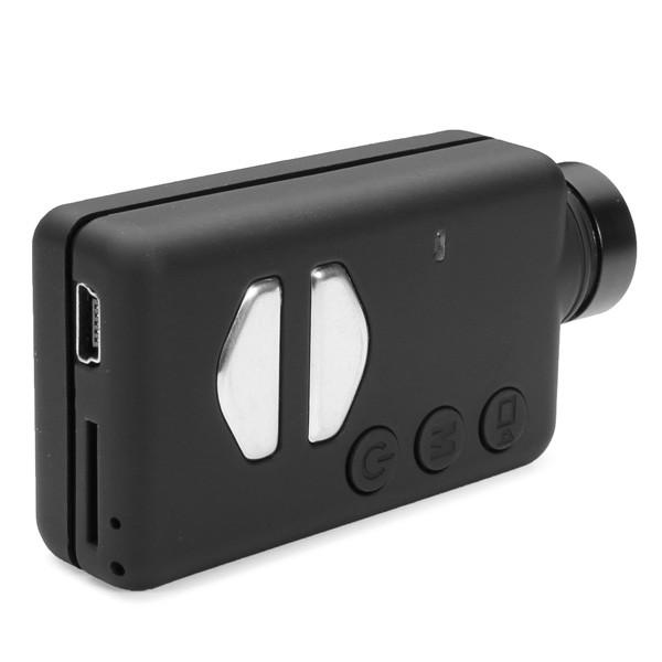 Câmera Mobius versão 2 HD para FPV  - iFly Electric Hobby