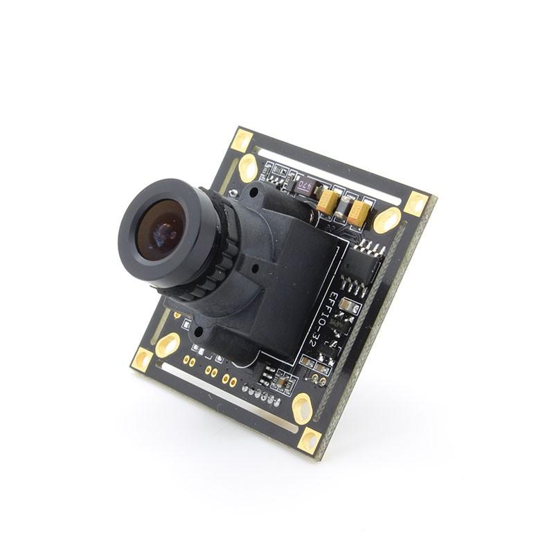 Câmera SONY 811 para FPV CCD 700 TVL  - iFly Electric Hobby
