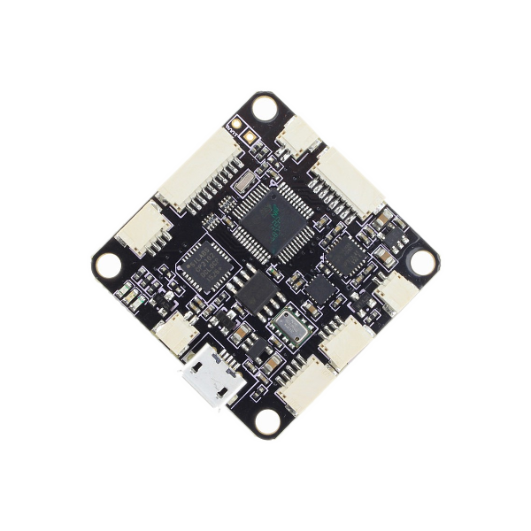 Controladora SkyLine 32 Advanced EMAX  - iFly Electric Hobby
