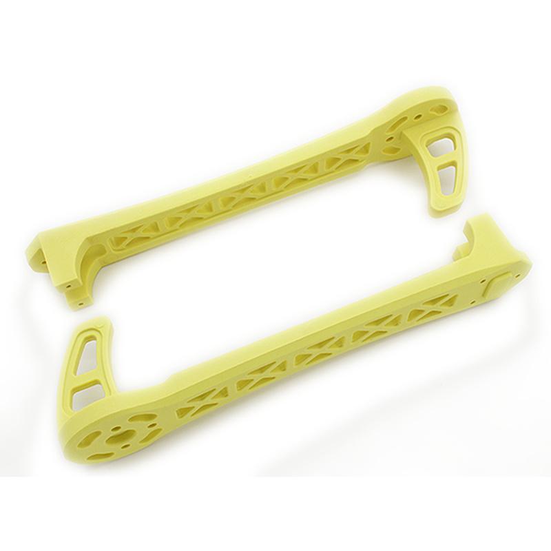 Braço de Reposição ST360 Amarelo  - iFly Electric Hobby