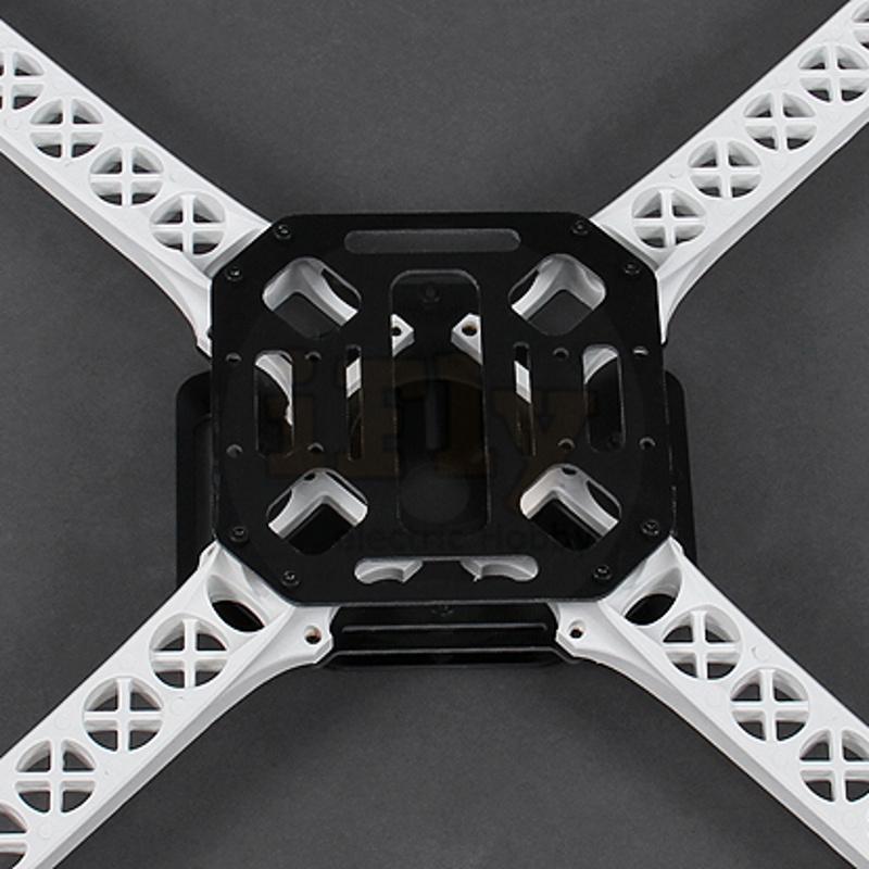 Frame SK450 para Quadricóptero  - iFly Electric Hobby