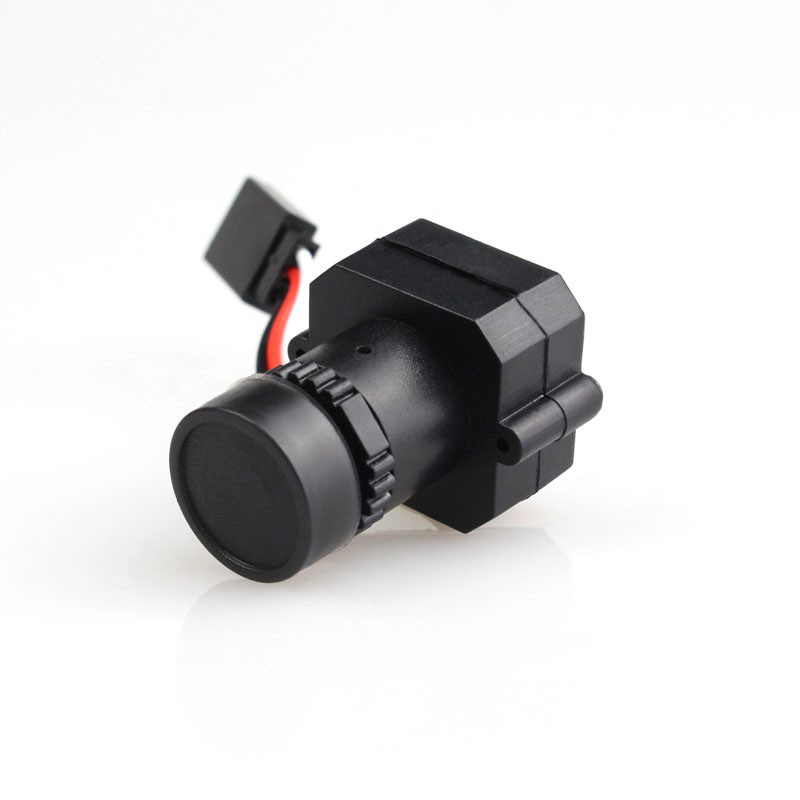 Câmera FPV EMAX para NightHawk 170 ou 200  - iFly Electric Hobby
