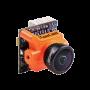 Câmera Fpv Runcam Micro Swift V2 1/3 Ccd 600tvl Drone Racer