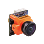 Câmera Fpv Runcam Micro Swift 1/3 Ccd 600tvl Drone Racer