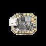 Controladora F3 Femto EMAX para Drones