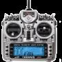 Radio Fr-Sky Taranis X9D Plus