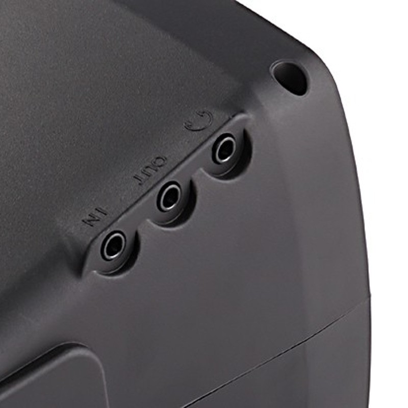 Óculos FPV Vision Plus 5.8Ghz 40 Canais  - iFly Electric Hobby