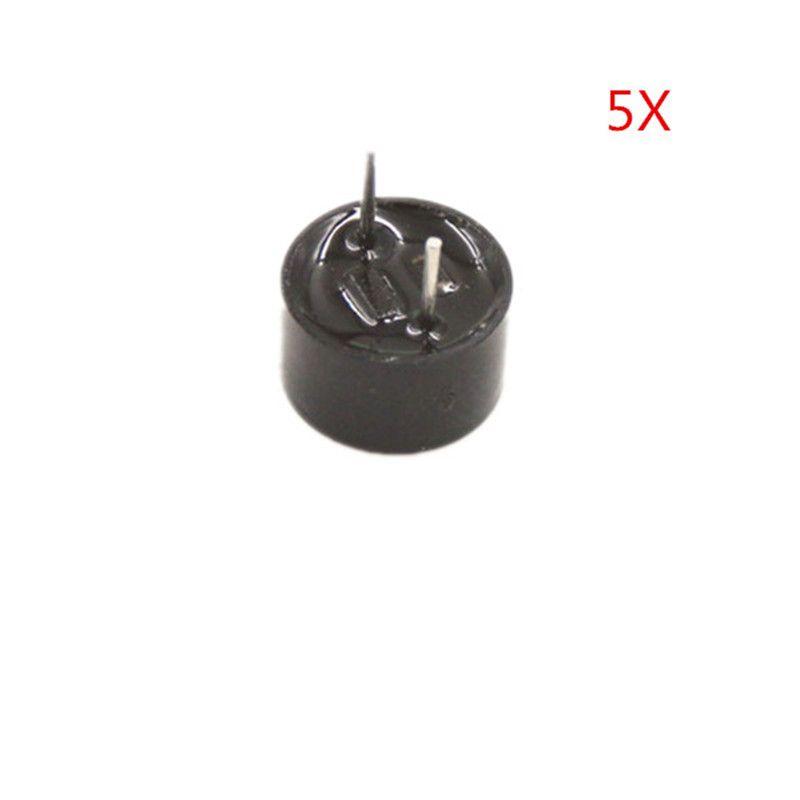 Buzzer / Alarme para controladora micro drone racer   - iFly Electric Hobby