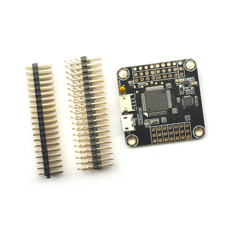 Controladora CC3D REVO F4 Betaflight  - iFly Electric Hobby