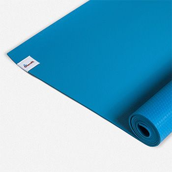 TAPETE DE YOGA ULTRA MAT  4mm 0,61 x 1,72m