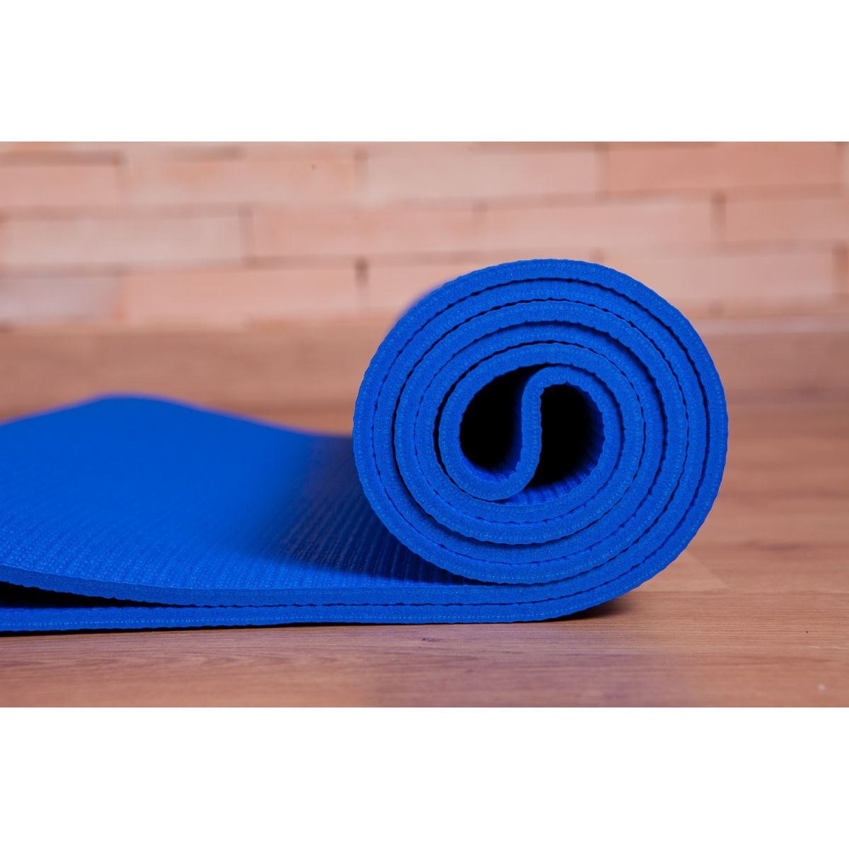 YOGA MAT  (TAPETE YOGA)    3mm