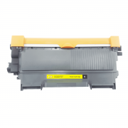 Toner Compatível Brother TN-450