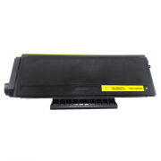 Toner Compatível Brother Universal TN-580, TN-650