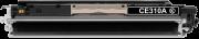 Toner Compatível HP 126A – CE310A Preto