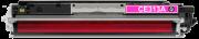 Toner Compatível HP 126A – CE313A Magenta