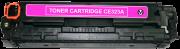 Toner Compatível HP 128A – CE323A Magenta