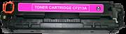 Toner Compatível HP 131A – CF213A Magenta