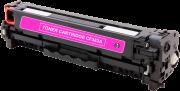 Toner Compatível HP 312A – CF383A Magenta