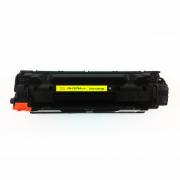 Toner Compatível HP CE278A – 78A