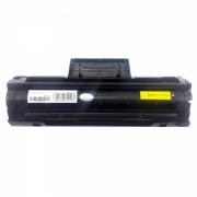 Toner Compatível Samsung MLT-D101S - D101