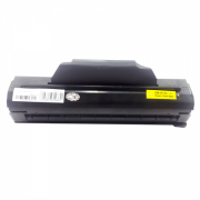 Toner Compatível Samsung MLT-D104S - D104