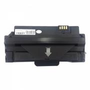 Toner Compatível Samsung MLT-D105S - D105