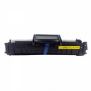 Toner Compatível Samsung MLT-D119S - D119