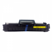 Toner Compatível Samsung SCX-4521 - SCX4521
