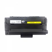 Toner Compatível Samsung SCX-D4200 - SCX4200