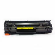 Toner Compatível Universal HP CB435A, CB436A, CE285A - 35A, 36A, 85A