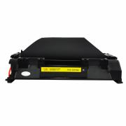 Toner Compatível Universal HP CE505A, CF280A, 05A, 80A