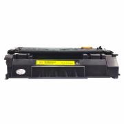 Toner Compatível Universal HP Q5949A, Q7553A, 49A, 53A