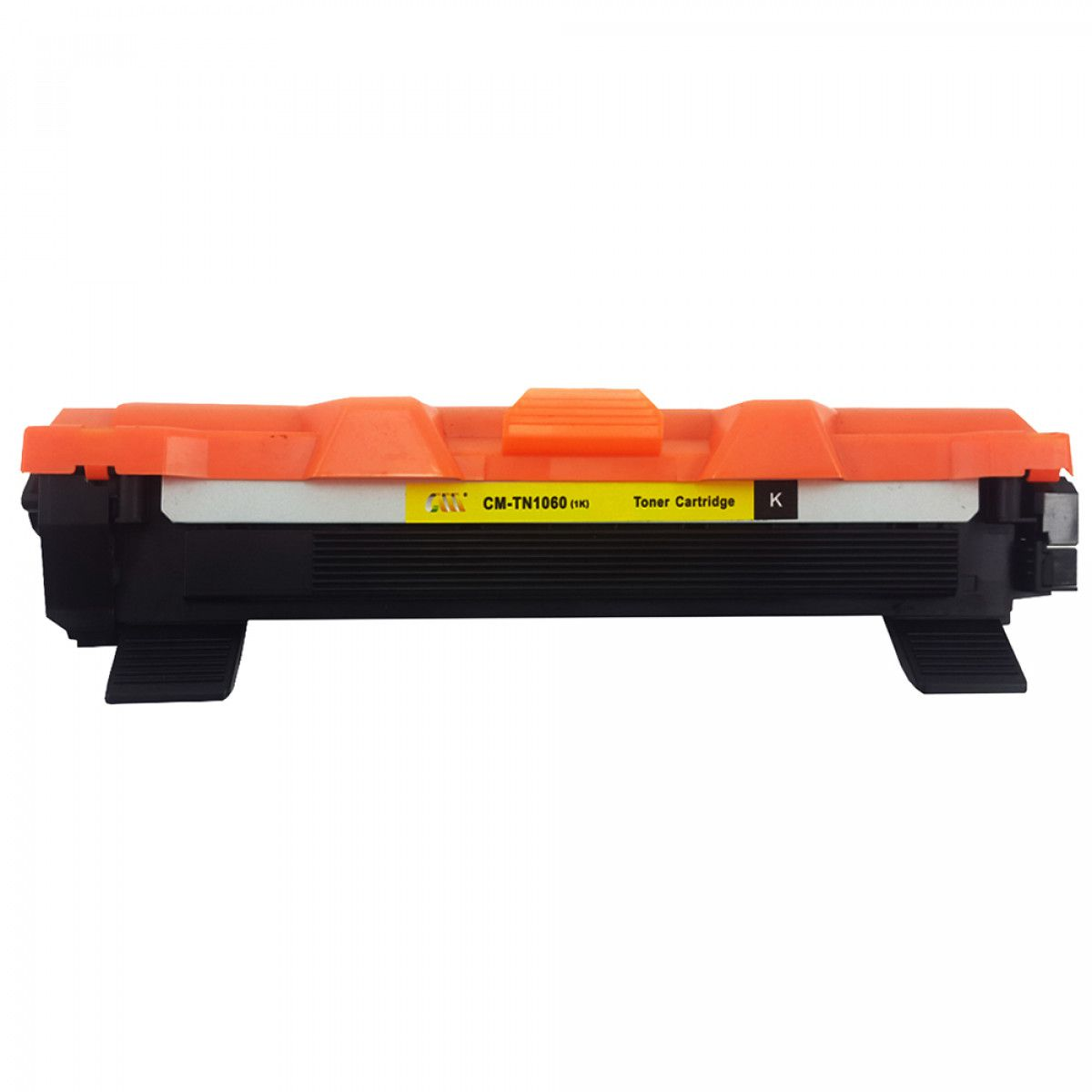 Toner Compatível Brother TN-1060  - Leste Cartuchos