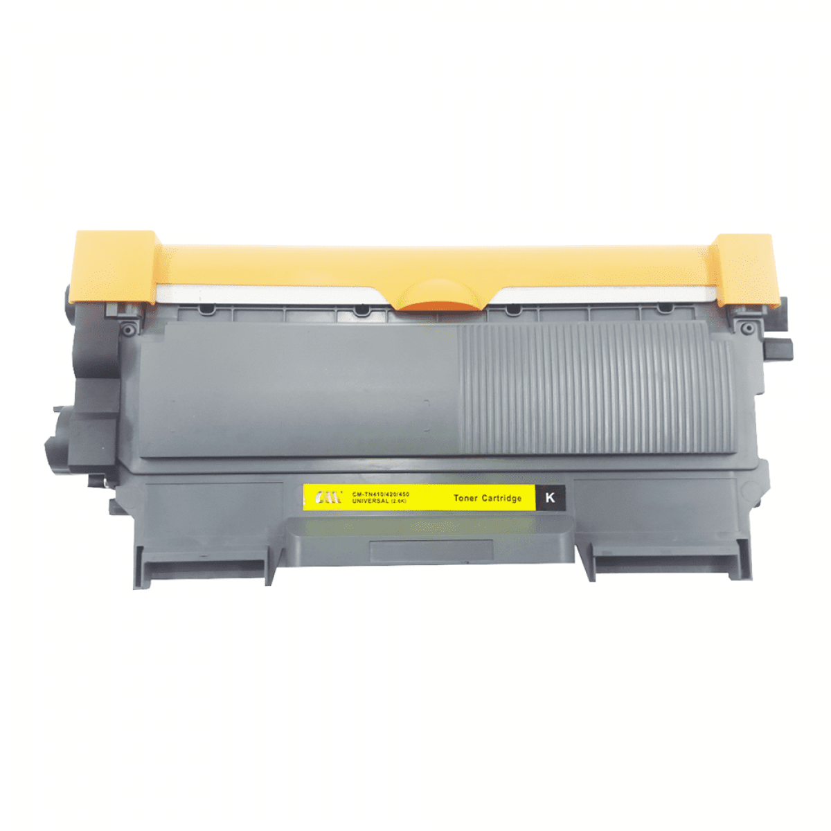 Toner Compatível Brother TN-450  - Leste Cartuchos