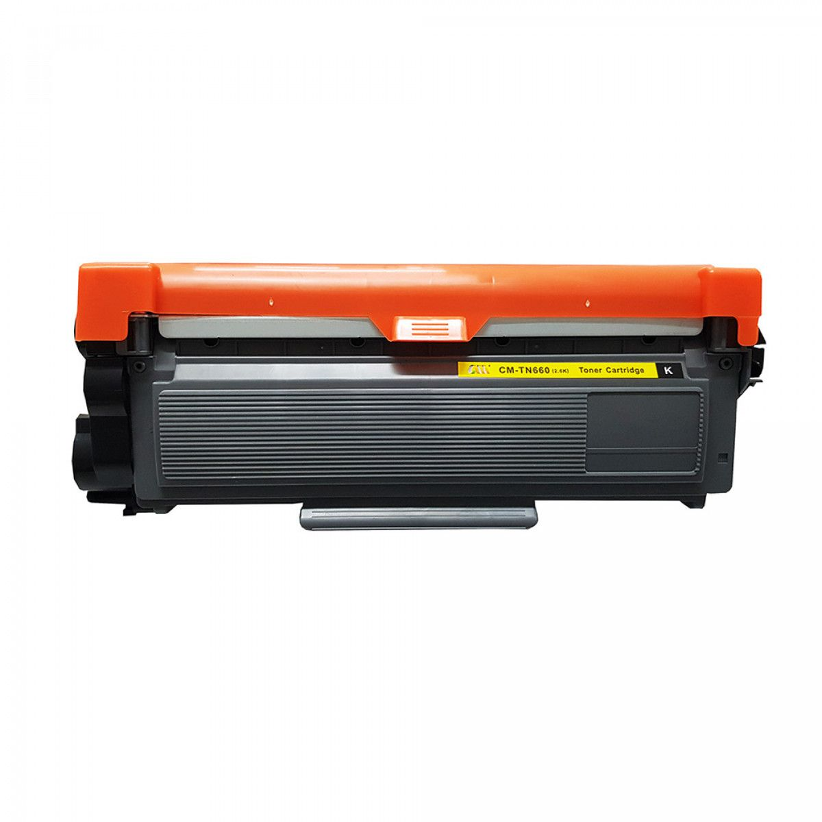 Toner Compatível Brother Universal TN-660 | TN-2340, TN-2370  - Leste Cartuchos