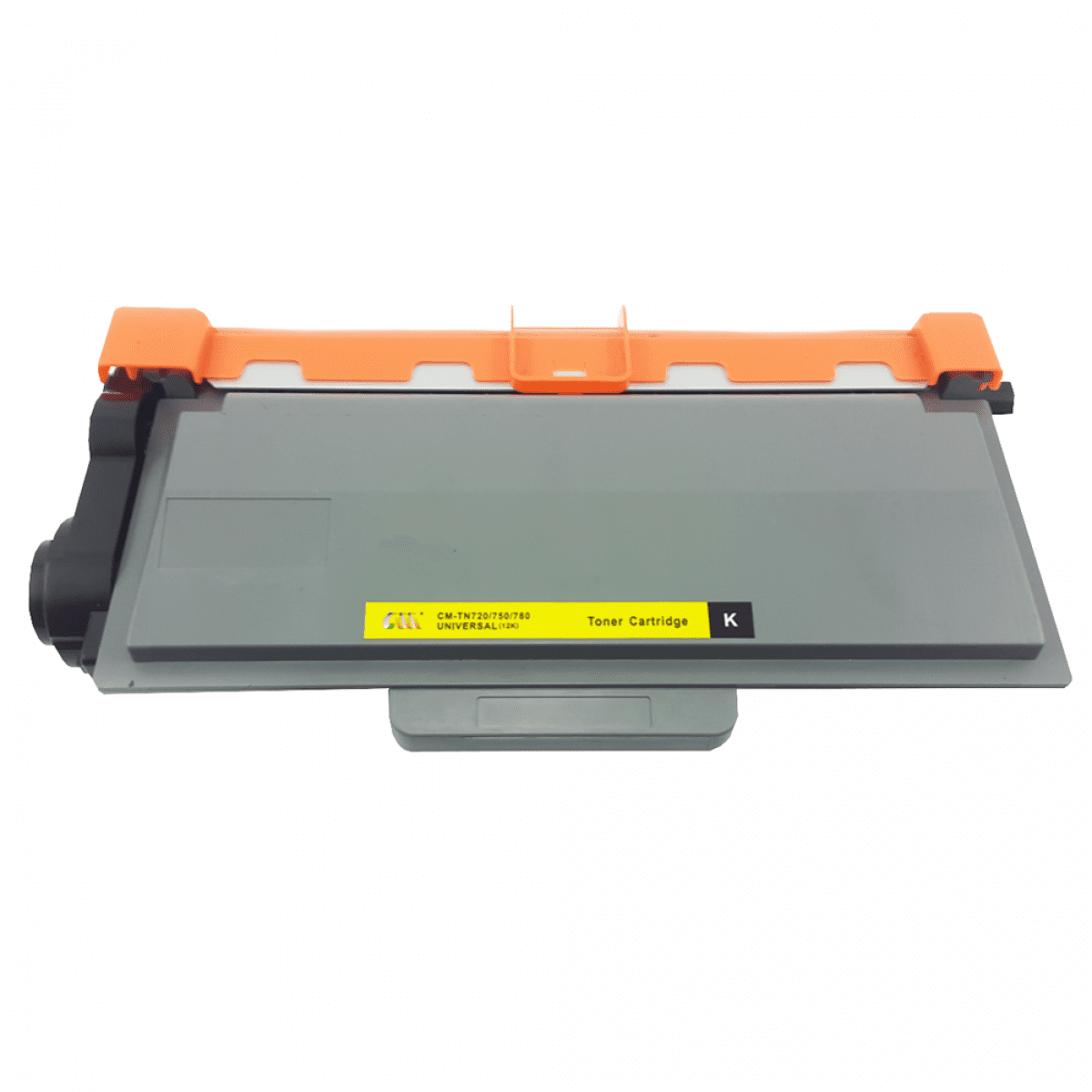 Toner Compatível Brother Universal TN-750 | TN-3332, TN-3382, TN-3392   - Leste Cartuchos