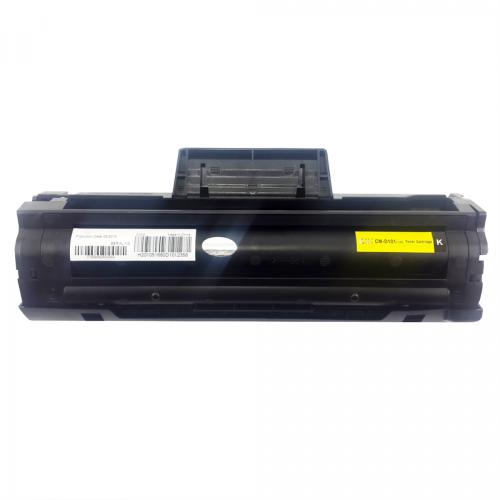 Toner Compatível Samsung MLT-D101S - D101  - Leste Cartuchos