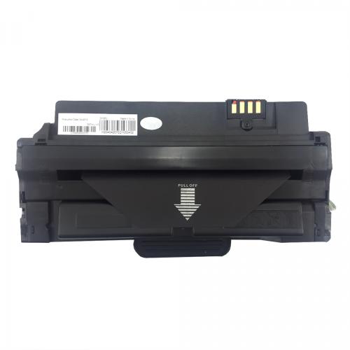Toner Compatível Samsung MLT-D105S - D105  - Leste Cartuchos